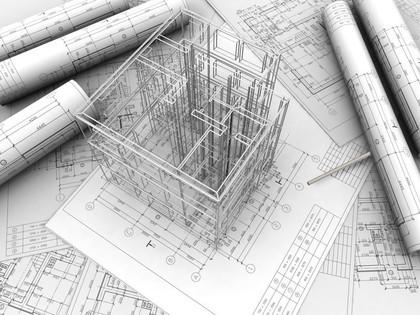 Enginyeria Industrial i Arquitectura